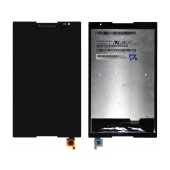Original LCD & Digitizer Lenovo Tab S8-50F Black