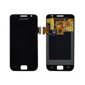 Original LCD & Digitizer Samsung i9000 Galaxy S Black Original without Frame