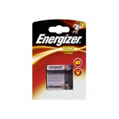 Battery Lithium Energizer 223 6V Pcs. 1