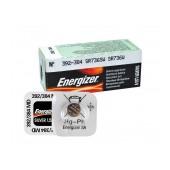 Buttoncell Energizer 392-384 SR736SW SR736W Pcs. 1
