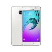 Samsung SM-A510F Galaxy A5 (2016) White EU