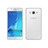 Samsung SM-J510FN Galaxy J5 (2016) 4G 16GB White EU
