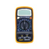 Digital Multimeter SZBJ ΒΜ8300L