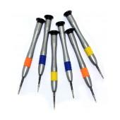 Profesional Tool Set Bakku BK-3335-A T2*/T3*/T4*/T5*/T6*/2.0+
