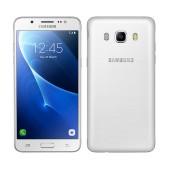 Samsung SM-J510FN Galaxy J5 (2016) Dual Sim 4G 16GB White EU