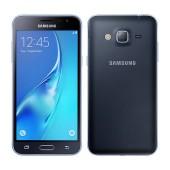 Samsung SM-J320FN Galaxy J3 (2016) 4G 8GB Black EU