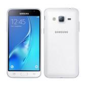 Samsung SM-J320FN Galaxy J3 (2016) 4G 8GB White EU