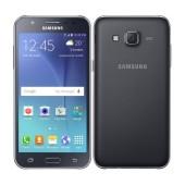 Samsung SM-J710FN Galaxy J7 (2016) 4G 16GB Black EU