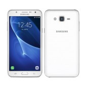 Samsung SM-J710FN Galaxy J7 (2016) 4G 16GB White EU