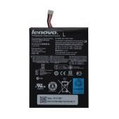 Battery Rechargable Lenovo L12T1P31 for IdeaTab A2107, A2207 Bulk