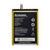 Battery Rechargable Lenovo L12D1P31 for IdeaTab A1000/A3000 Bulk