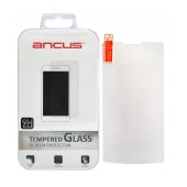Screen Protector Ancus Tempered Glass 0.20 mm 9H for Lenovo A2010