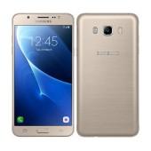 Samsung SM-J510FN Galaxy J5 (2016) Dual Sim 4G 16GB Gold EU