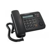 Panasonic KX-TS560EX2B Black