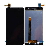 Original LCD & Digitizer Hisense C20 Black without Frame, Tape 10195008