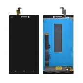 LCD & Digitizer Lenovo Vibe Z2 Black Original