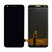 Original LCD & Digitizer Alcatel One Touch Pixi 3 (4.5) OT-4027D