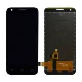 Original LCD & Digitizer Alcatel One Touch Pixi 3 (4.5) OT-4027D Original