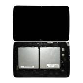 Original LCD & Digitizer for LG G Pad V700 10.1
