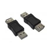 Adaptor Jasper USB 2.0 A F/M