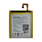 Battery Hisense LP38310A for C20 Original Bulk
