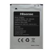 Battery Hisense LP38250C for F20 Original Bulk