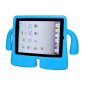 Baby Case Ancus for Apple iPad 2, 3, 4 Blue