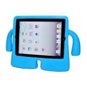 Baby Case Ancus for Apple iPad 2, 3, 4 Blue
