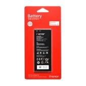 Battery Huawei HB4742A0RBC for Honor 3C G730 Original