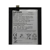 Battery Rechargable Lenovo BL258 for Vibe X3 C50 Bulk