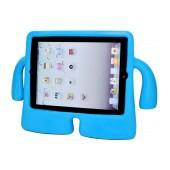 Baby Case Ancus for Apple iPad Air, Air 2 Blue