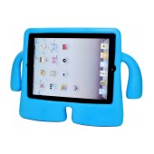 Baby Case Ancus for Apple iPad Mini 2,3,4 Blue