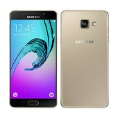 Samsung SM-A510F Galaxy A5 (2016) Gold EU