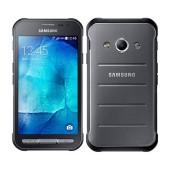 Samsung SM-G389F Galaxy Xcover 3 VE (2016) Dark Silver EU