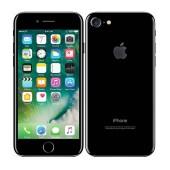 Dummy Phone Apple iPhone 7 OEM Type A