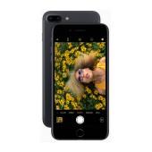 Dummy Phone Apple iPhone 7 Plus OEM Type A