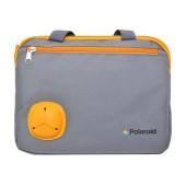 Travelling Bag Polaroid for Tablet 10.1