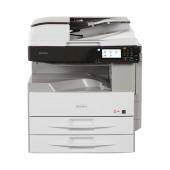 Copy Machine All in One Ricoh MP 2501SP