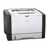 Laser Printer Ricoh SP311DN Ethernet, USB