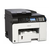 All in One Machine Ricoh GelJet SG3100SNW Ethernet, USB, WiFi