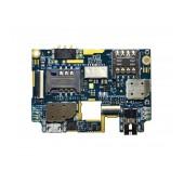 PCB Board Doogee X6 Pro Original