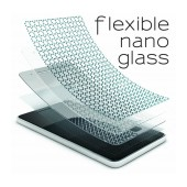 Screen Protector Ancus Tempered Glass Nano Shield 0.15 mm 9H for  Sony Xperia M4 Aqua/M4 Aqua Dual