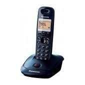 Dect/Gap Panasonic KX-TG2511 (EU) Blue
