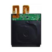 Battery Caterpillar 7610000132W-B VT65 for S50 Original Bulk