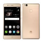 Huawei P9 Lite 4G 16GB 2GB RAM Dual Gold EU