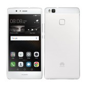 Huawei P9 Lite 4G 16GB 2GB RAM Dual White EU