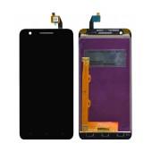 LCD & Digitizer Lenovo Vibe C2 Black Original