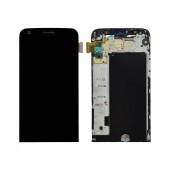 Original LCD & Digitizer for LG G5 H850 ACQ88809161
