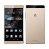 Huawei P8 Lite 4G 16GB Dual Gold EU