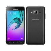 Samsung SM-J320F Galaxy J3 (2016) Dual Sim 4G 8GB Black EU